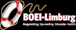 BOEI-Limburg